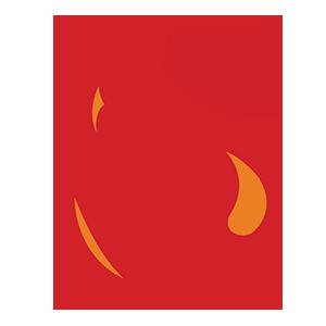Cotoia Catering  logo